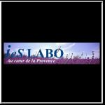 Partenaire Authentic Provence - IES LABO
