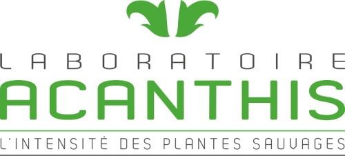 Logo Acanthis (fondblanc)b