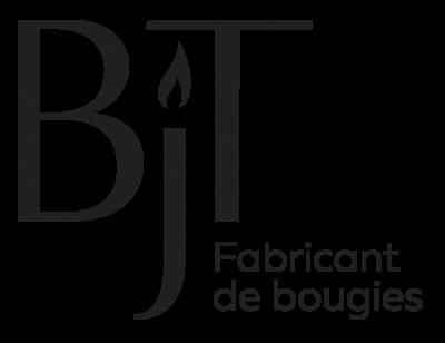 Logo-BJT-noir