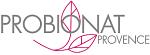 Logo Probionat 150x55