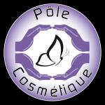 Partenaire - Pôle Cosmétique