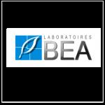 Laboratoires BEA