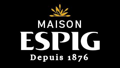 logo espig-01