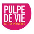 Partenaires Authentic Provence - Pulpe de Vie